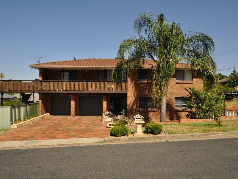 21 Carmichael Avenue, Tamworth, NSW 2340