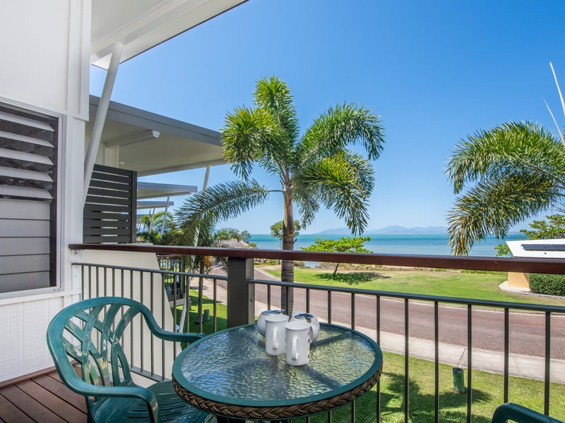 7/13-15 Terrace place, Nelly Bay, Qld 4819