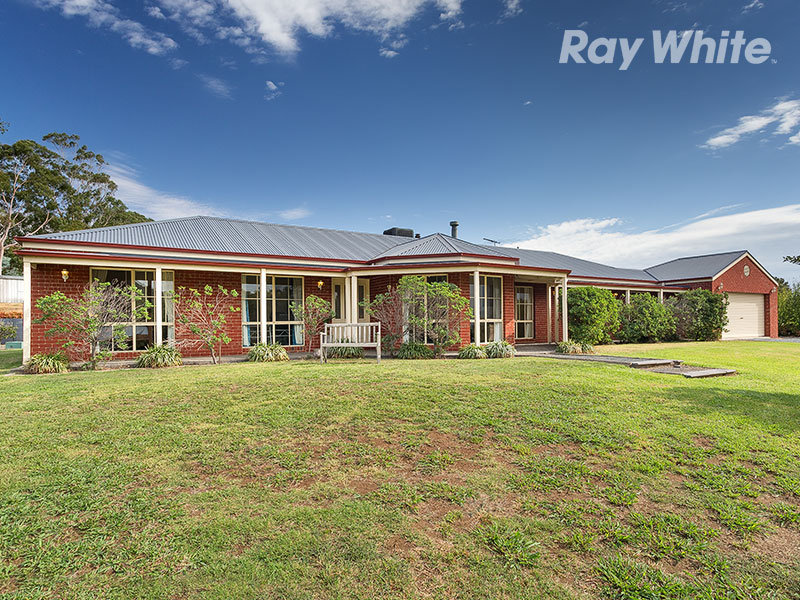 334 Burma Road, Table Top, NSW 2640