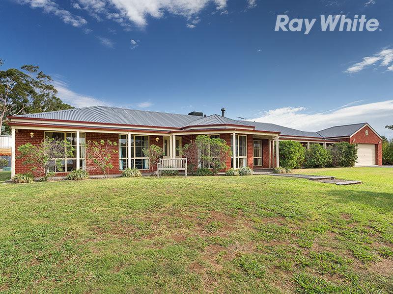 334 Burma Road, Table Top, NSW 2640