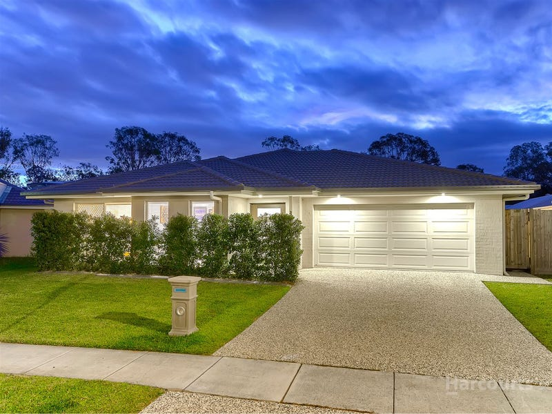 23 Apple Cct, Griffin, Qld 4503