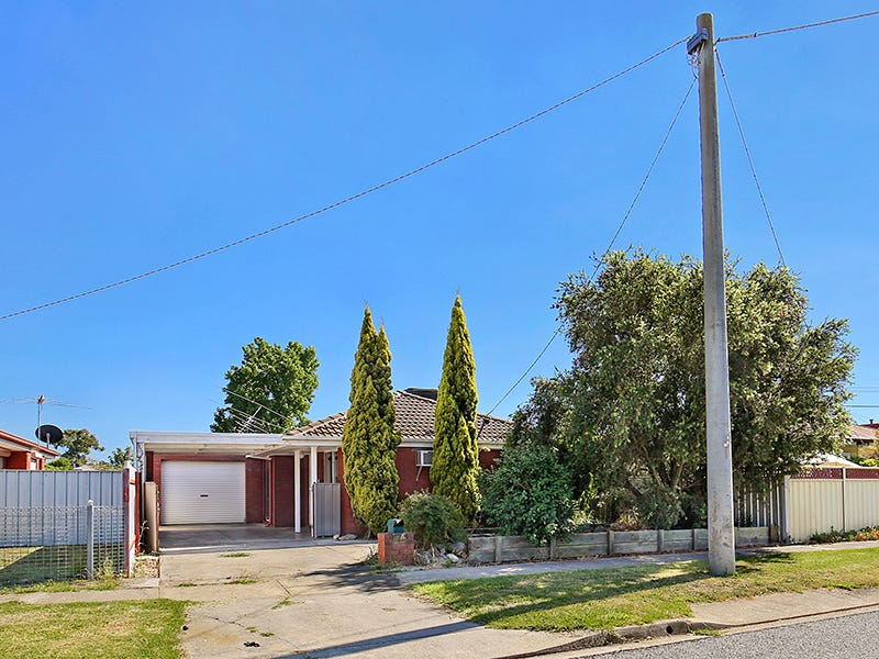 73A Mitchell Street, Wodonga, Vic 3690