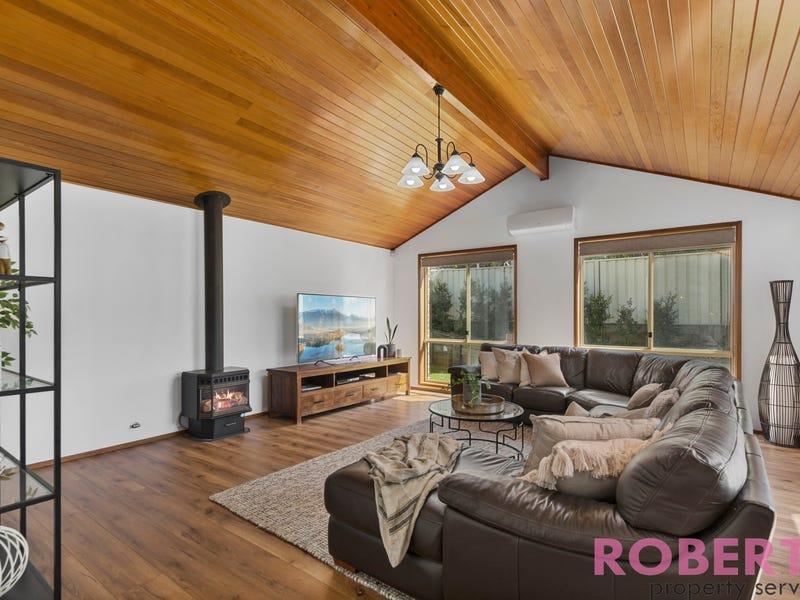 20 Prosser Close, Tarrawanna, NSW 2518