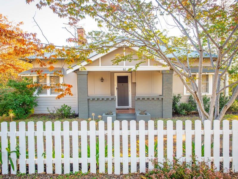 61 Park Street, Scone, NSW 2337