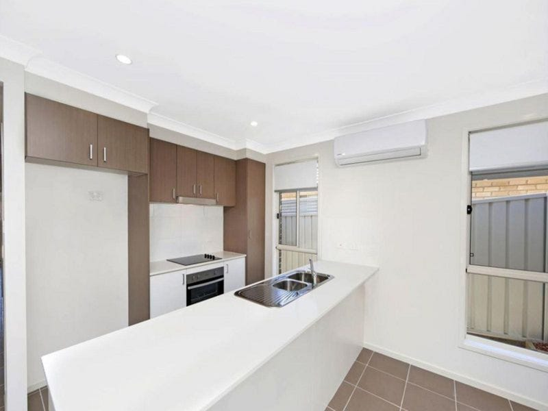 Lot B, 129 Marchment Street, Thrumster, NSW 2444
