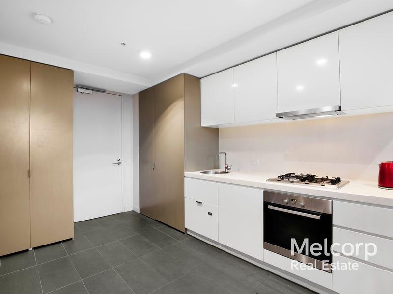 503/33 Mackenzie Street, Melbourne, Vic 3000