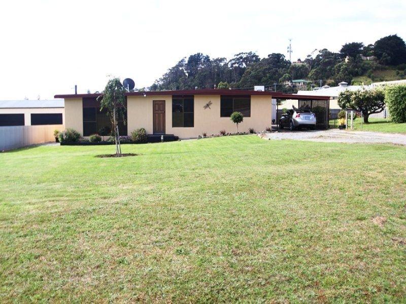 1/19 Upper Grant, Smithton, Tas 7330