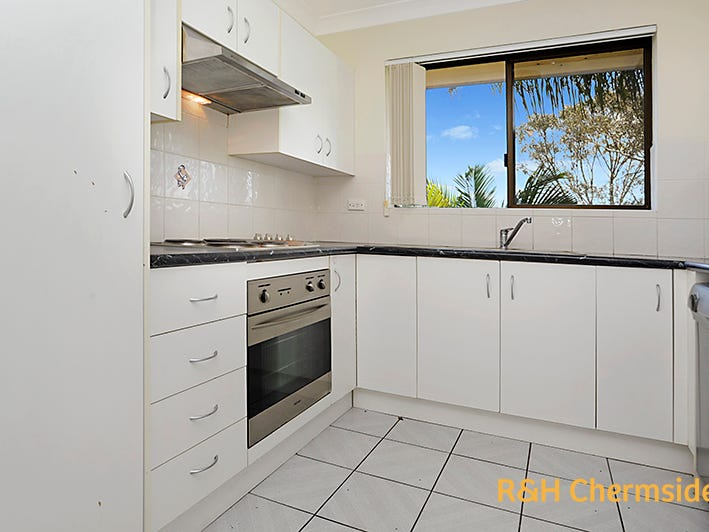 8/354 Zillmere Rd, Zillmere, Qld 4034