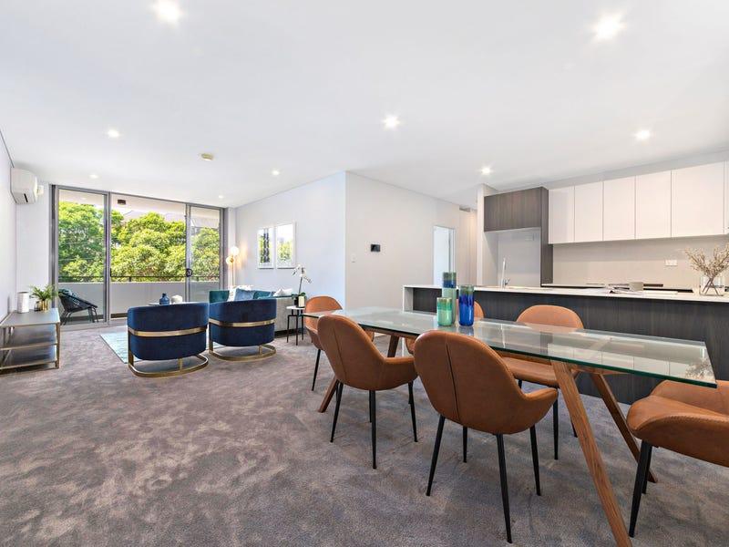 71 Courallie Avenue, Homebush West, NSW 2140