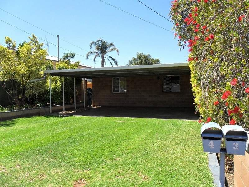 277 Jamieson Street, Broken Hill, NSW 2880