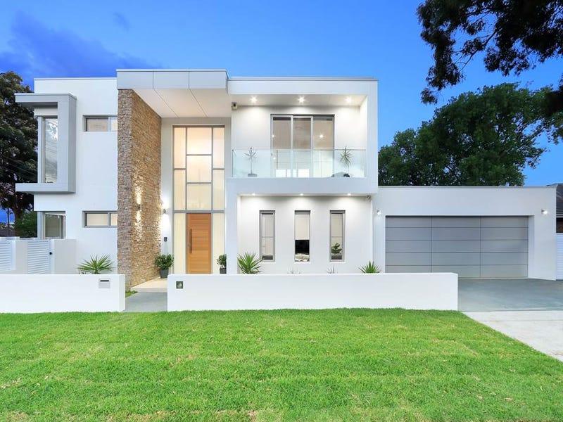 2a Ada Street, Oatley, NSW 2223
