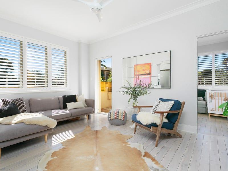 1/63 Curlewis Street, Bondi Beach, NSW 2026
