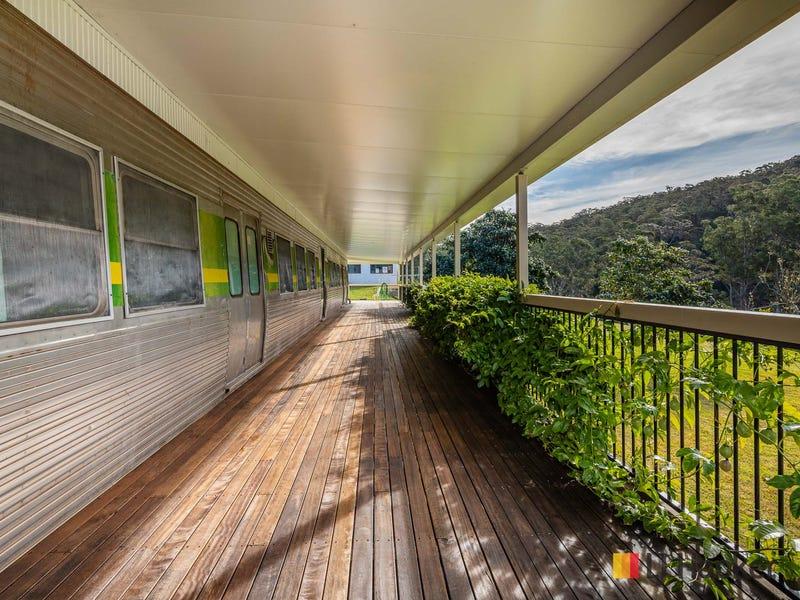 20 Western Distributor Road, Currowan, NSW 2536