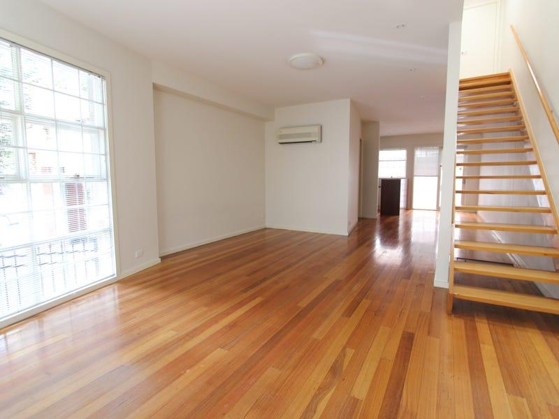 12 Bedford Street, North Melbourne