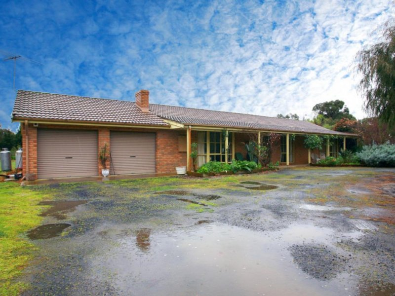 90 Vowell Drive, Pearcedale, Vic 3912