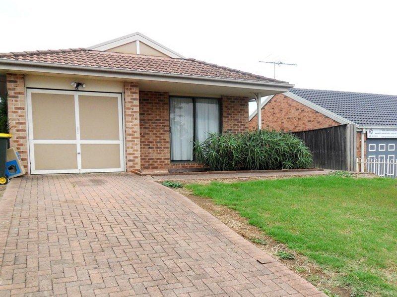 49 Linde Road, Glendenning, NSW 2761