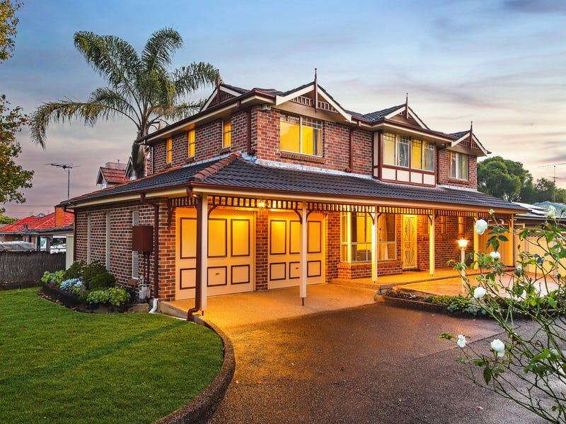 37 Bettington Road, Oatlands, NSW 2117