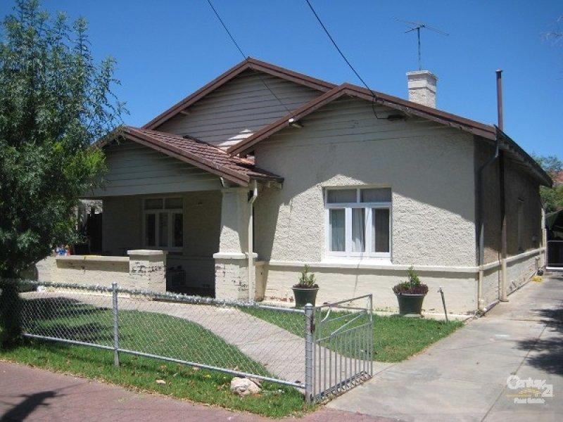 39 DaCosta Avenue, Prospect, SA 5082
