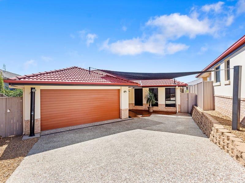 2/26 Lennox Circuit, Pottsville, NSW 2489