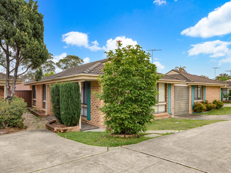 40/212-222 Harrow Road, Glenfield, NSW 2167