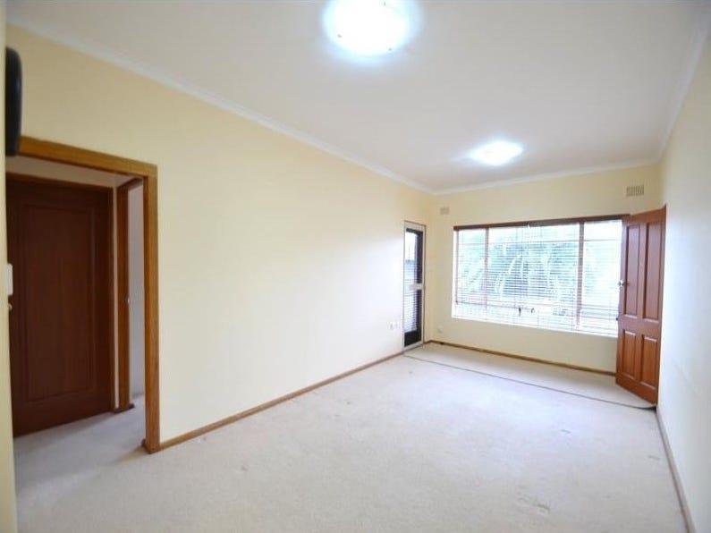 3/33 Monomeeth Street, Bexley, NSW 2207