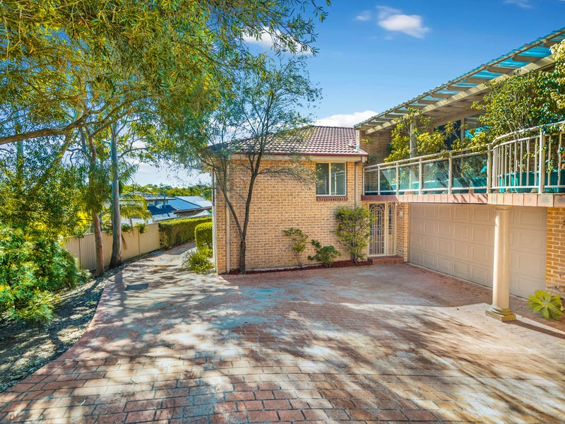 3/69A Homedale Crescent, Connells Point, NSW 2221