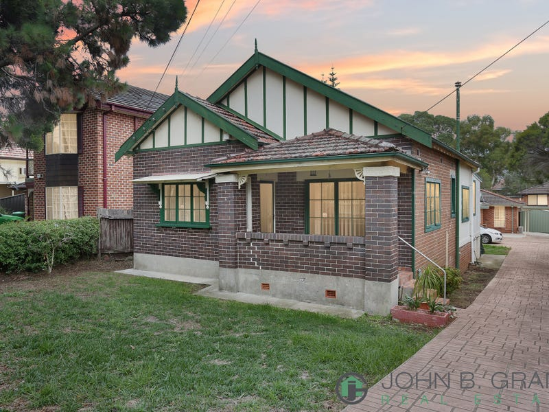 128 Virgil Avenue, Chester Hill, NSW 2162