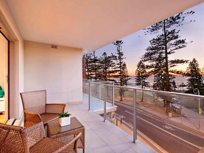 2/7 The Strand, Dee Why, NSW 2099