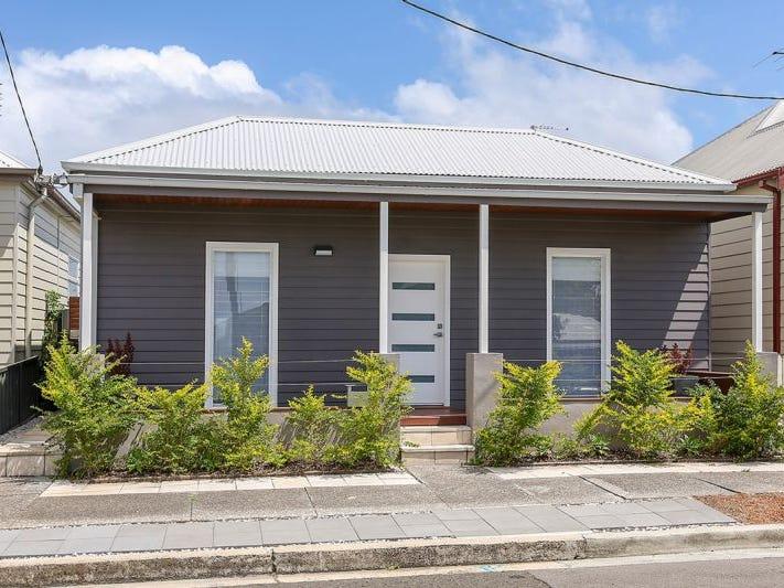23 Bibby Street, Hamilton, NSW 2303