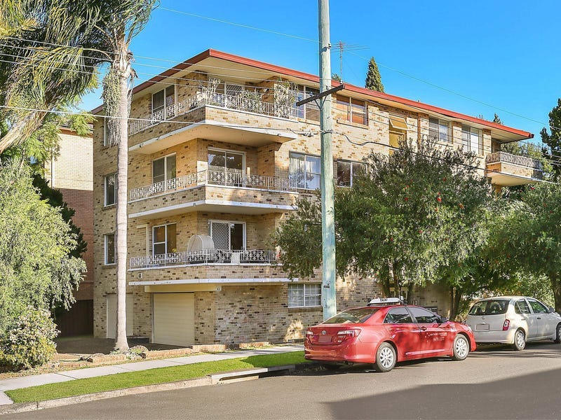 3/43 Mill Street, Carlton, NSW 2218