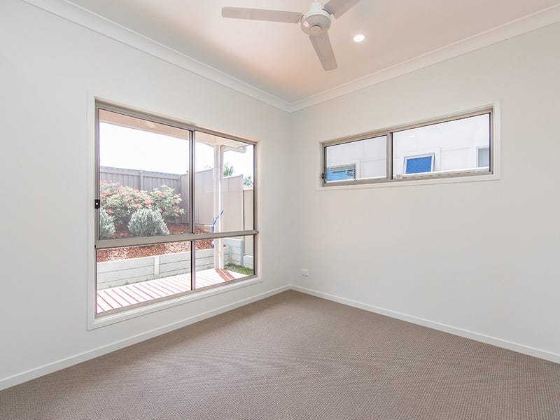 Site 394 /722 Morayfield Rd, Burpengary, Qld 4505