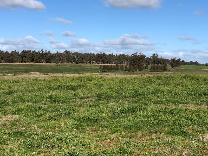 Hillside, Beckom, NSW 2665