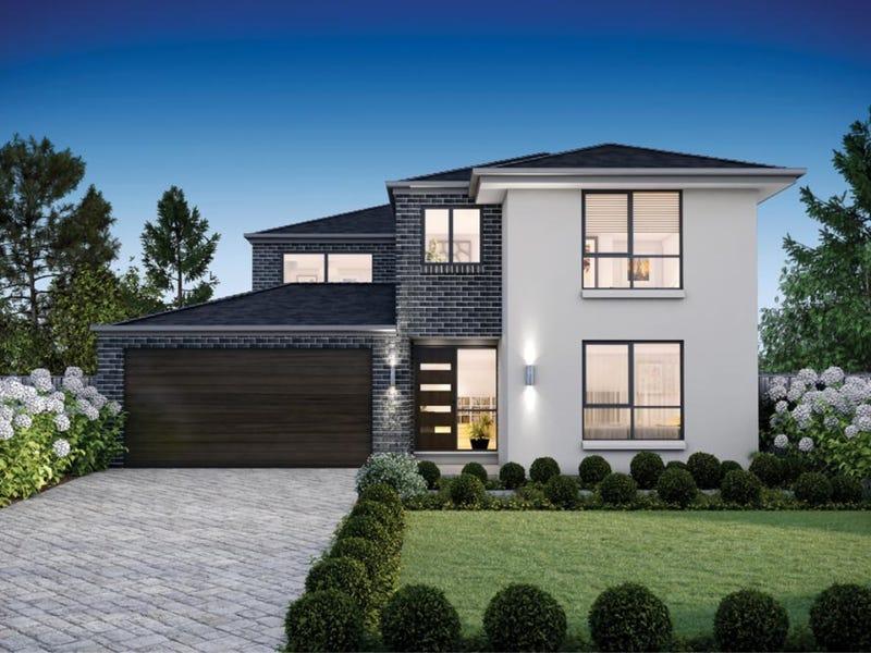 Lot 1212 Starboard Street, True North, Greenvale, Vic 3059