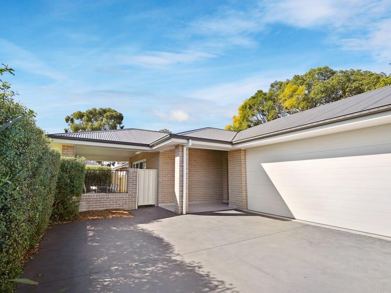 3/99 Terry Street, Albion Park, NSW 2527