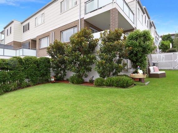 4/22-24 Shackel Ave, Brookvale, NSW 2100