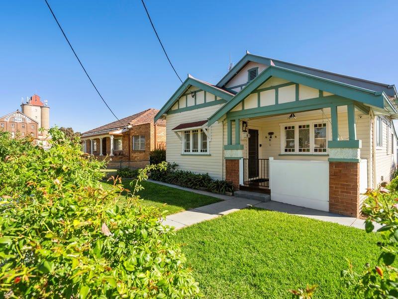 67 Polaris Street, Temora, NSW 2666