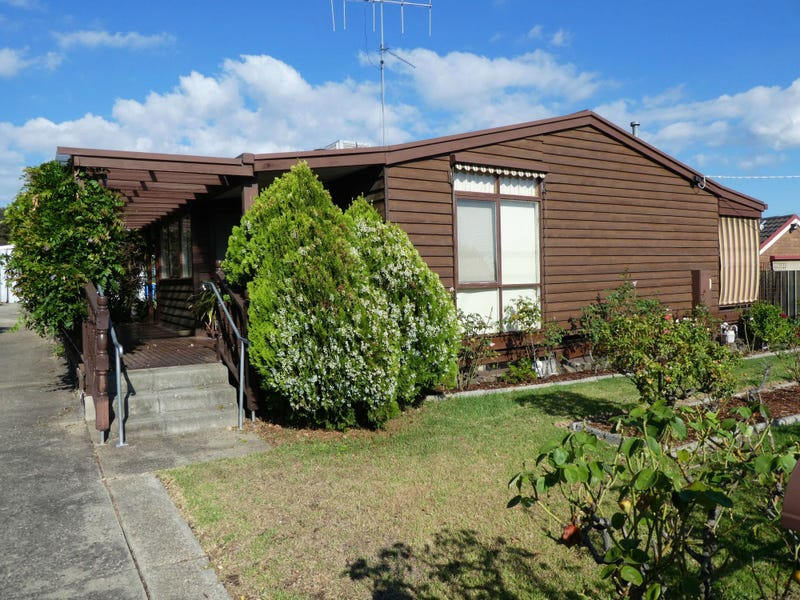 50 Avenel Road, Seymour, Vic 3660
