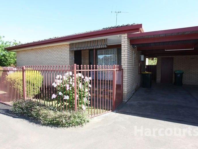1/69 Murdoch Road, Wangaratta, Vic 3677
