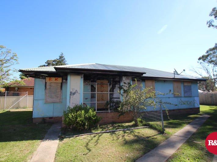 6 Samarai Road, Whalan, NSW 2770