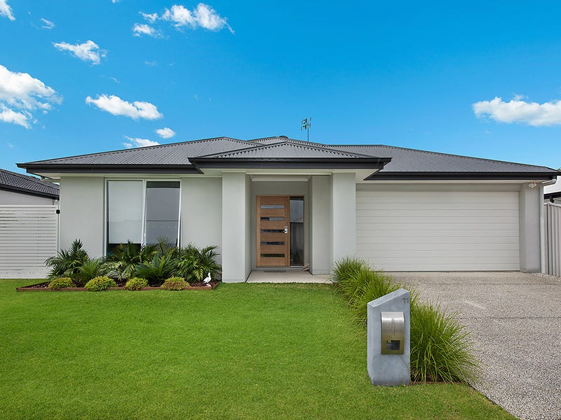11 Tilney Street, Pelican Waters, Qld 4551