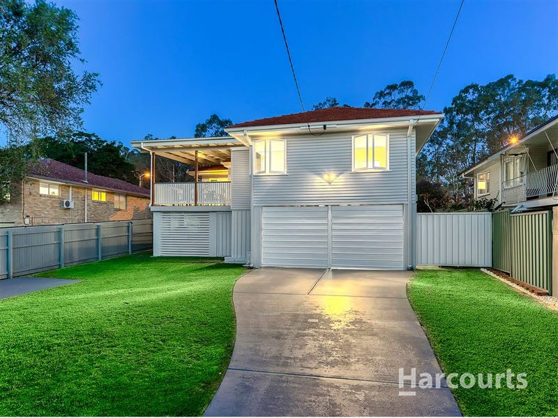 23 Bramcote Street, Chermside West, Qld 4032