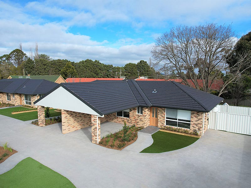 11/176 Taralga Road, Goulburn, NSW 2580