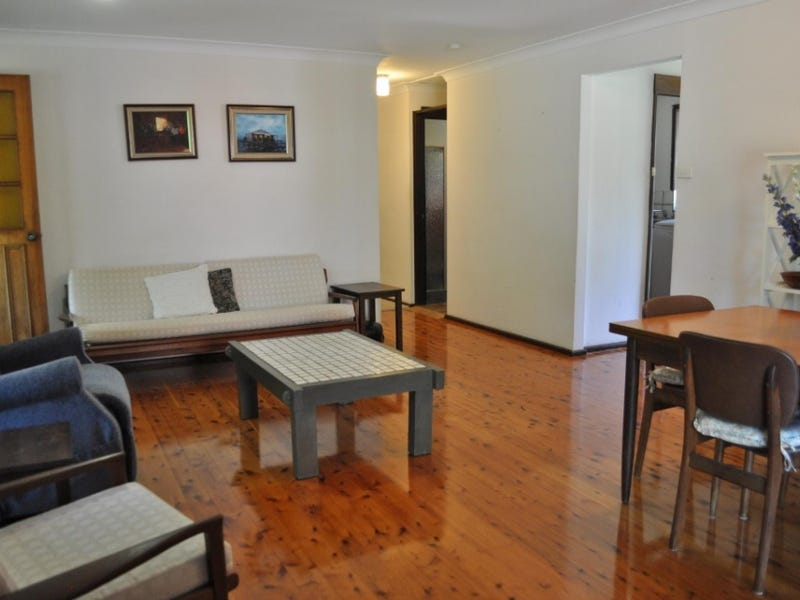 22 Nineteenth Avenue, Stuarts Point, NSW 2441
