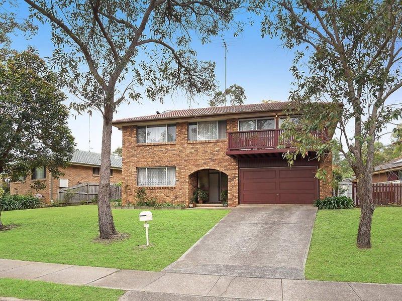 13 Hawke Place, Kings Langley, NSW 2147