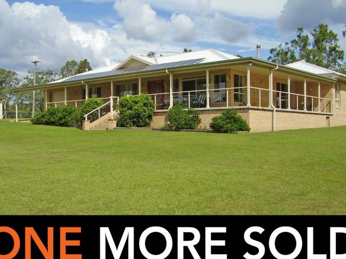 23 Silverwood Avenue, Temagog, NSW 2440