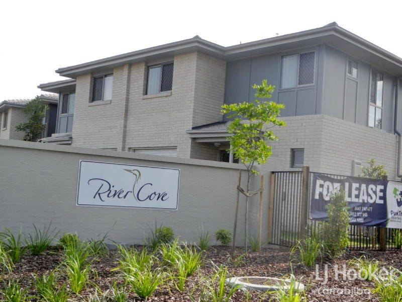 22/140 Eagleby Road, Eagleby, Qld 4207