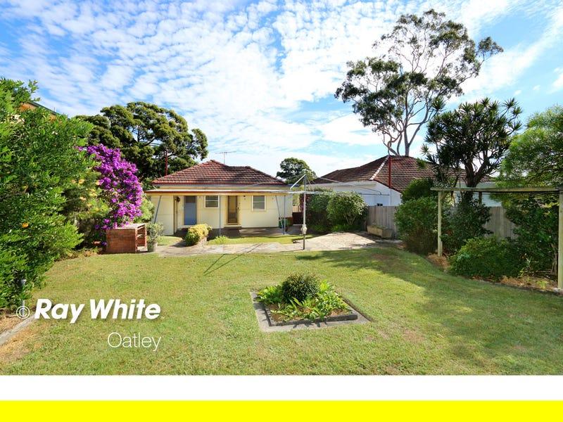 35 Glen Road, Oatley, NSW 2223