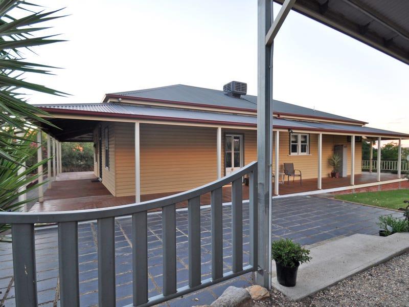 56 Pitt Street, Junee, NSW 2663