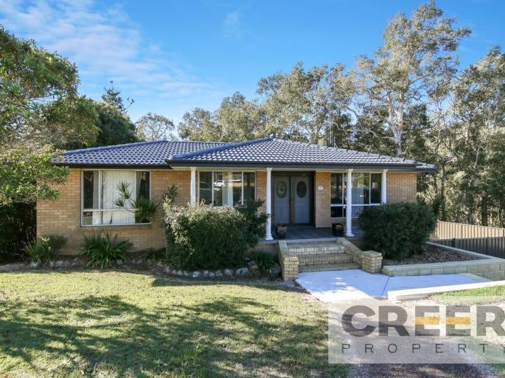 80 Fencott Drive, Jewells, NSW 2280