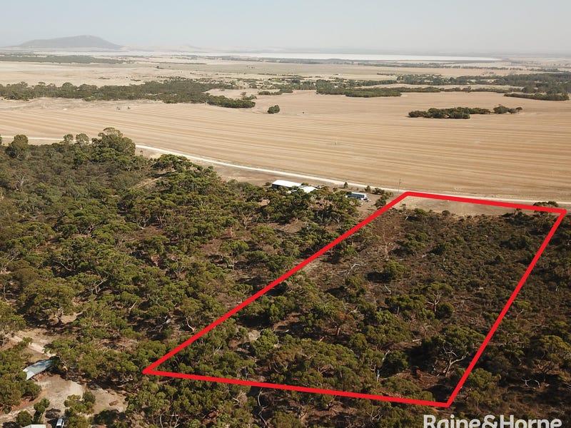 Lot 115 Redgum Road, Coulta, SA 5607